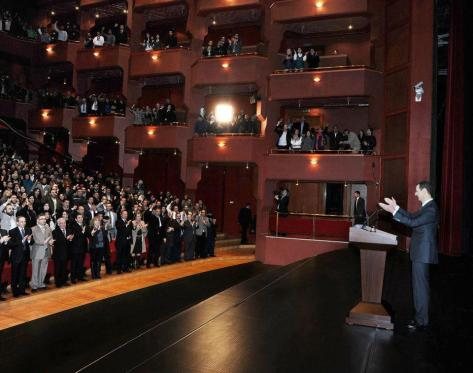 THE BEST SPEECH EVER-6 JANUARY 2013-BASHAR AL ASSAD