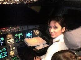 widad pilot