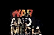 The Media war in Syria
