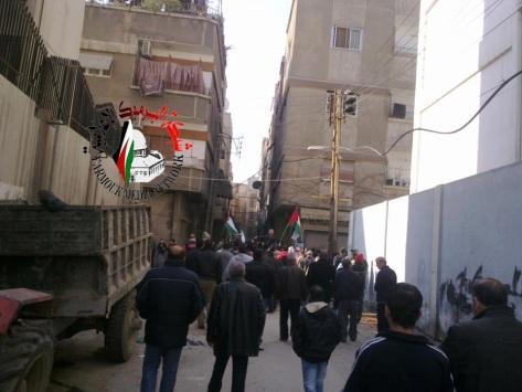yarmouk1