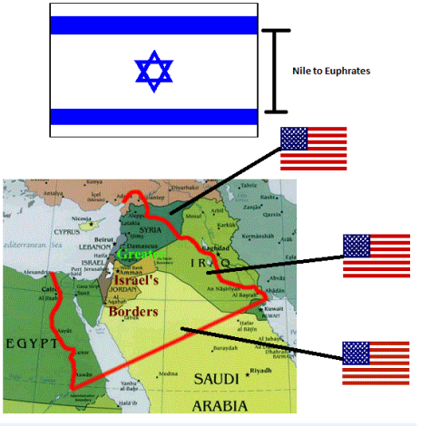 Zionist gathered together now they fail in group!Syria is the one who will ruin their dreams!