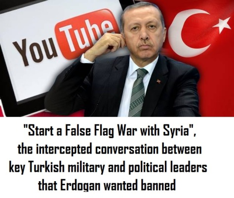 erdogan-youtube-turkey-false-flag