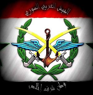 saa-big-logo-arabic-300