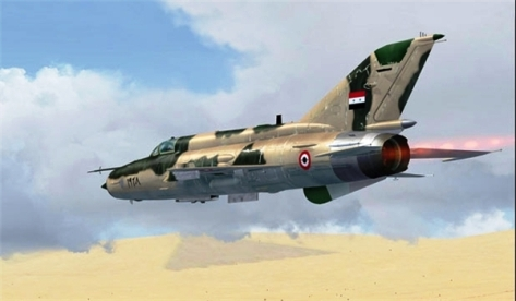 syrian-air-forces-20150125