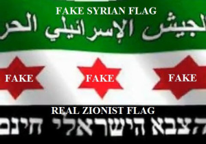 real-rat-and-zionist-flag