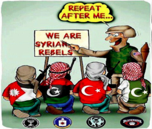 syrian-moderate-terrorists-20150303-1