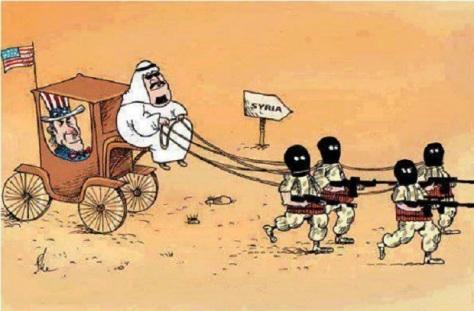 usa-saudi-terrorists-620