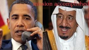 zio-saudi