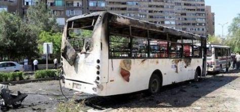5-syrian-engineers-assassinated-Nov2014