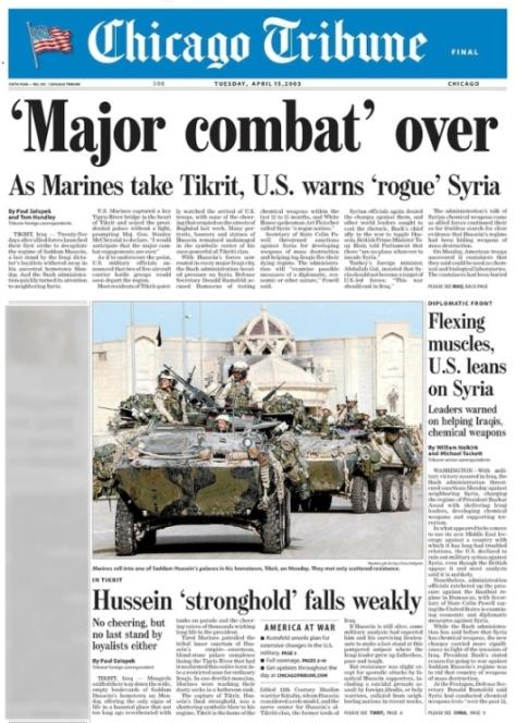 chicago-tribune-15-april-2003
