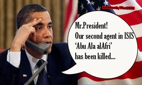 cia-agent-abu-ala-alafri-killed-1