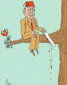 erdogan-cutting-branch-3