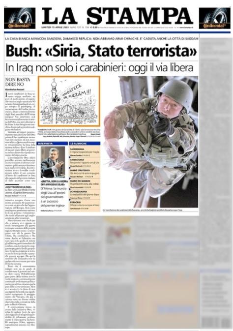 la-stampa-15-april-2003