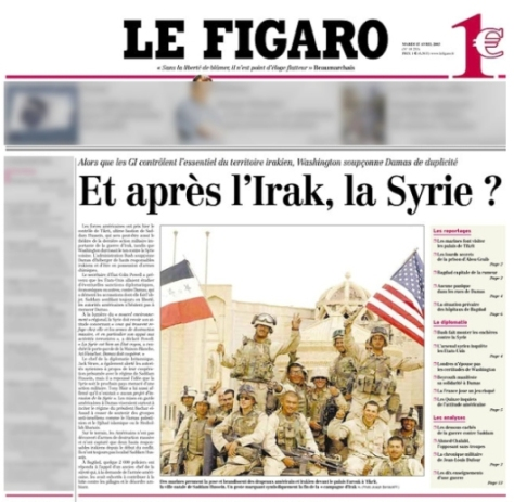 le-figaro-15-april-2003