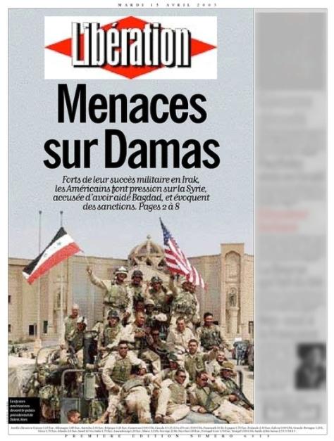 liberation-15-april-2003