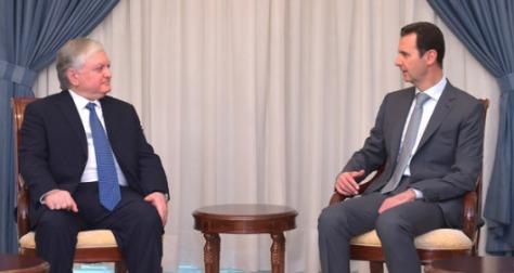 President-al-Assad_Nalbandian-1