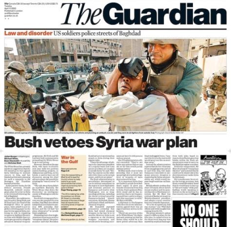 the-guardian-15-april-2003