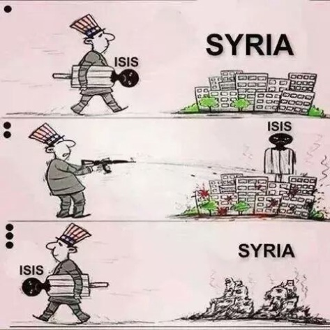 usa-plot-for-syria-480x480