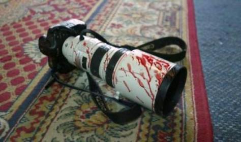 bloody-camera