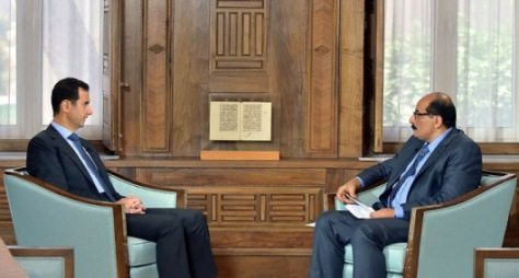 President al-Assad-20150825-7-720