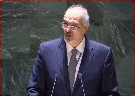Bashar-al-Jaafari-529-copy-2