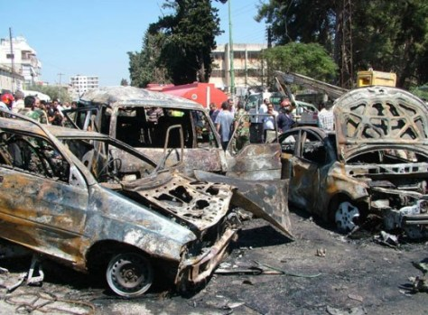 Car-bomb_Lattakia-4