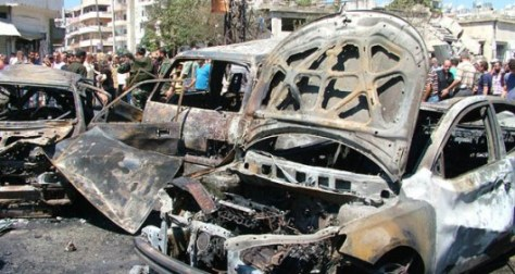 Car-bomb_Lattakia-updated-1