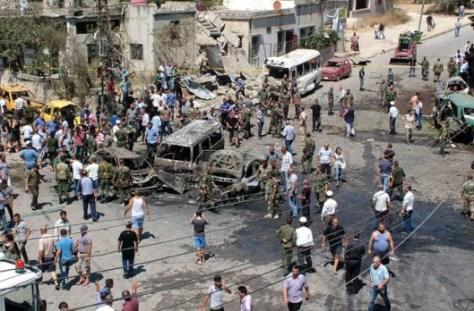 Car-bomb_Lattakia-updated-6