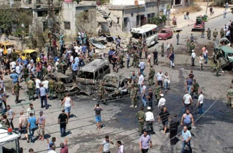 Car-bomb_Lattakia-updated-6