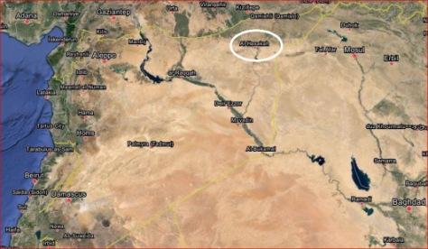 syria-full-al-hasakah