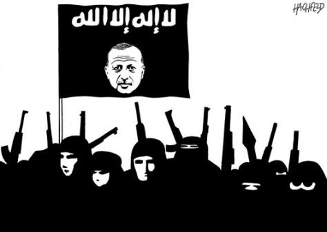 erdo-daesh-529