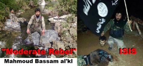 fsa-nusra-daesh-terrorist-22