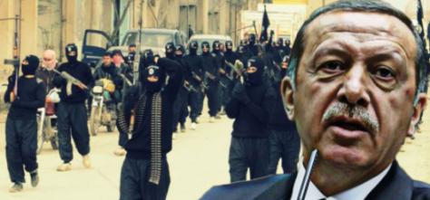 Erdogan-regime-terrorists-godfather