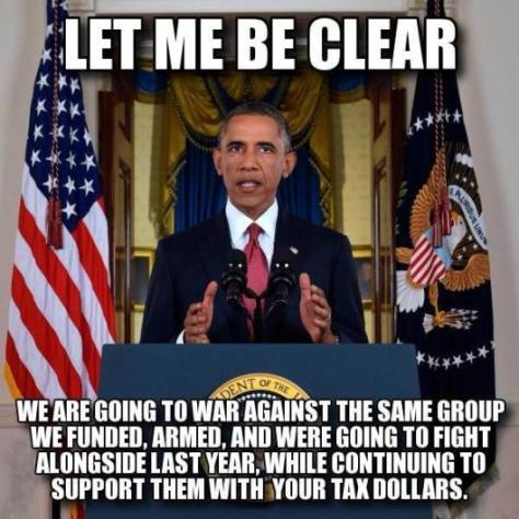 obama-supporter-of-barbaric-terrorist-gangs-151223