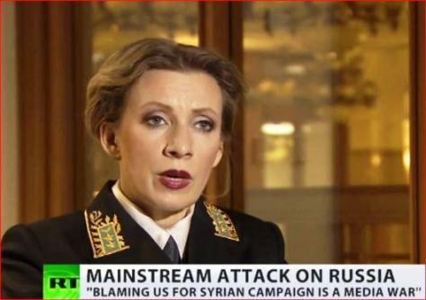 propaganda-against-russia