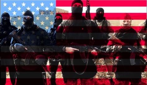 usa-isis-terrorists-01