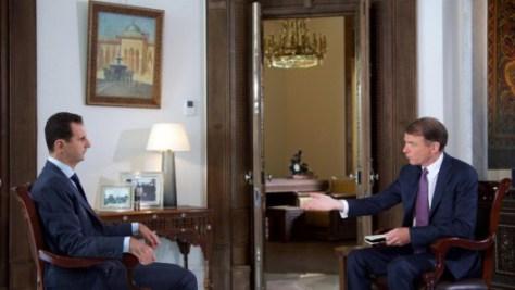 Bashar-al-Assad-NBC News (13) [1024x768]