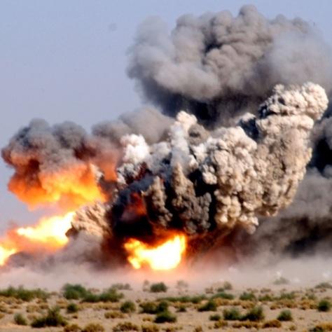 usa-air-strikes-20140923-1