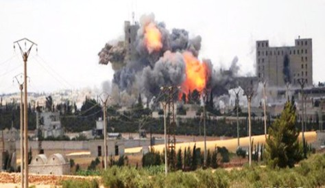usa-coalition-aircrafts-massacre-aleppo-20161005